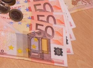 Finance in Spain